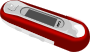 MP3_Player