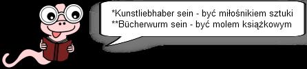 bwurm
