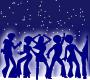 party tanzen