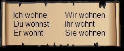wohnen2