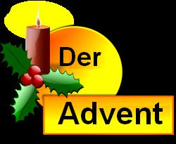 advent_schrift