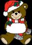 weihnachtsbar
