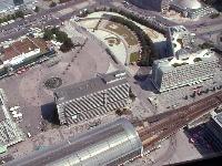 Alexanderplatz_Fernsehturm