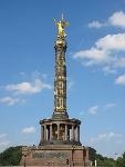Berlin_Tiergarten_Siegessaeule