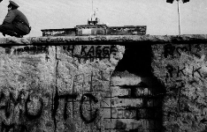 Berlinermauer3
