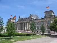 Das_Berliner_Reichstagsgebude