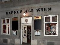 Kaffee_Alt_Wien