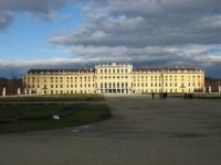 Schloss_Schoenbrunn