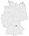 96px-Karte_nuernberg_in_deutschland