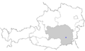 graz_landkarte