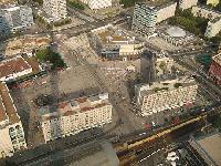 Alexanderplatz-2009