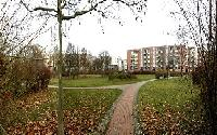 Mascha-Kaleko-Park